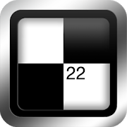 Crosswords 2.3.9.5