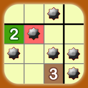 Sudoku Mine : new Minesweeper 1.0.1