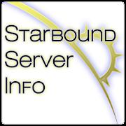 دانلود Starbound Server Info 1 02 APK - برنامه های سرگرمی
