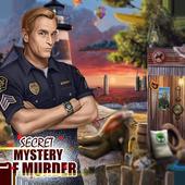 Secret Mystery Of Murder 1.0