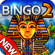 Bingo - Pharaoh's Way 1.21