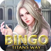 Bingo - Titan's Way 1.01
