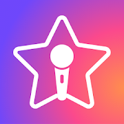 StarMaker: Free to Sing with 50M+ Music Lovers 7.3.1