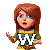 Wiki Guide for CoC 3.0.2