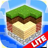 Exploration Lite | Build Craft