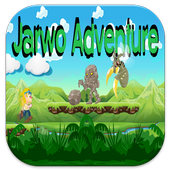 Jarwo Adventure 1.1