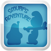 The adventure of Smurf 1.3