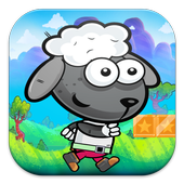Timmy the sheep 1.1