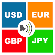 W forex trading signals