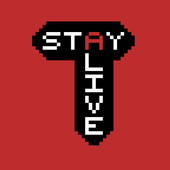 STAY ALIVE 15