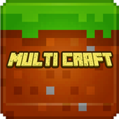 Multi Craft 1.0