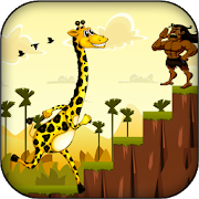 Giraffe Run 1.01