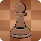 Pocket Chess 1.0