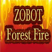 ZoBot ForestFire 1.3