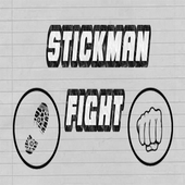 StickMan Fight 0.0.1