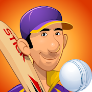 Stick Cricket Premier League 1.5.0