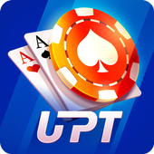 Ultimate Poker Tour 1.0