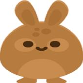 HoppyBunny 5.0