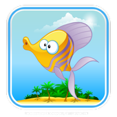Skippy Fish 1.0.0