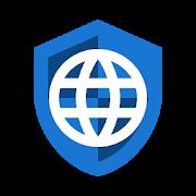 com stoutner privacybrowser standard 3 2 APK Download