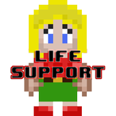 Life Support 1.01