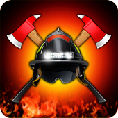 Firefighter Simulator 1.0.0