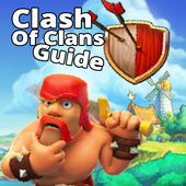 Strategy guide for Clash Of Clans 1.0.0
