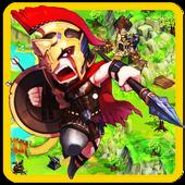 Kingdom Defense: Tower Strength 2.0