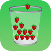 Strawberry Drop 1.0.1