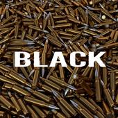 Black 1.11