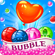 Bubble Frenzy Mania 0.139