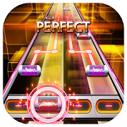 BEAT MP3 2.0 - Rhythm Game 2.5.6