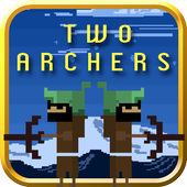 Two Archers 1.1