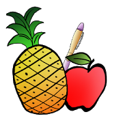 Flappy Apple Pineapple 1.0.0.0