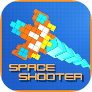 Space Shooter 1.0.1