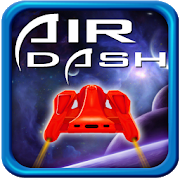 Air Dash - Feel The Boost 1.1