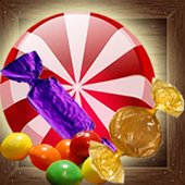 Free Candy Mannia 1.0