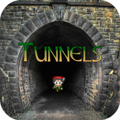Tunnels 3.0