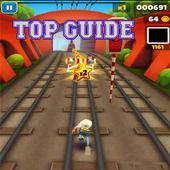 Guide for Subway Surfers 1.0