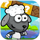 Subway Sheep Jungle Run 1.0