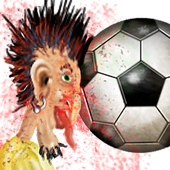 Perebas Football