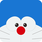 Doraemon Wallpaper 1.0 APK Download - Android