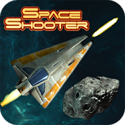 Space Shooter 1.2.2