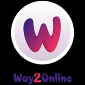 Way2Online - News, Short News 1.19