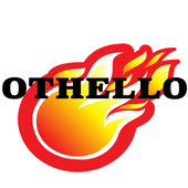 Fire Othello 1.0