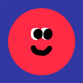 Bouncy Smiley 1.1