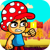 Super World Adventure Game fre 3.1