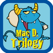 Mac D. Trilogy 1.0