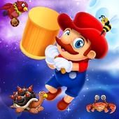 🍄 Super Marione Bros Adventure 🍄 1.0.2