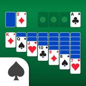 Solitaire 2.2
